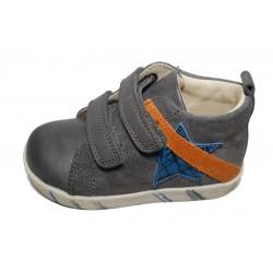 Falcotto Curtis VL Sneaker...