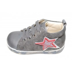 Falcotto Red Star Sneaker...