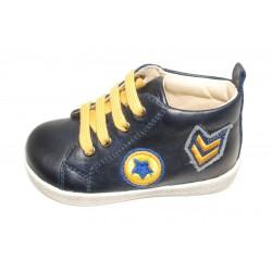 Falcotto Faccine Sneaker...