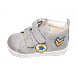Falcotto Faccine VL Sneaker...