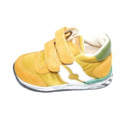 Falcotto Morgan VL Sneaker...