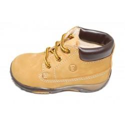 Falcotto Timb Sneaker Alta...