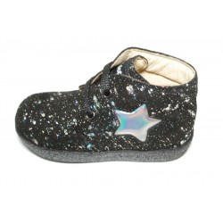 Falcotto Star Sneaker Alta...