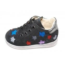 Falcotto Cosmic Sneaker...