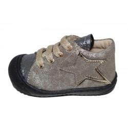 Naturino Flexy Sneaker Alta...