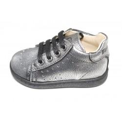 Falcotto Stone Sneaker Alta...