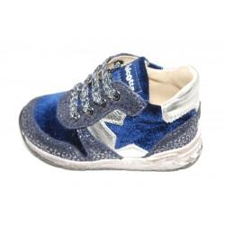 Falcotto Sugar Sneaker Alta...