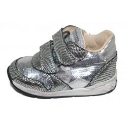 Falcotto Sugar VL Sneaker...