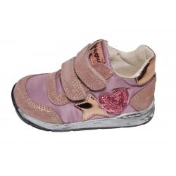 Falcotto Felix VL Sneaker...