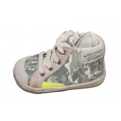 Primigi Palmer Sneakers...