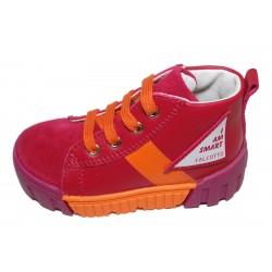 Falcotto Millie Sneaker...