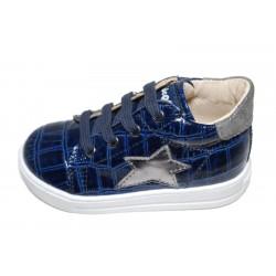 Falcotto Sasha Sneaker Alta...
