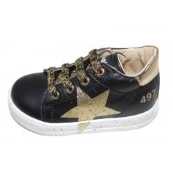 Falcotto SALAZAR Sneaker...