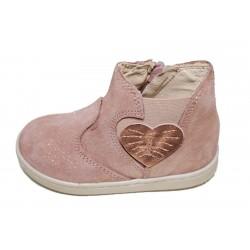 Falcotto Rosaria Sneaker...