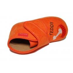Naturino Brady 0C02 Sneaker...