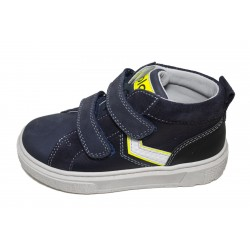 Balocchi Urban Rain Sneaker...