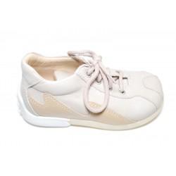 Zecchino d'oro Onda Sneaker...