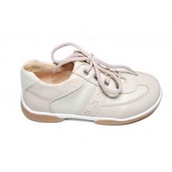 Zecchino d'oro Star Sneaker...