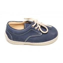 Zecchino d'oro Tod Sneaker...