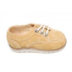 Zecchino d'oro Kik Sneaker...
