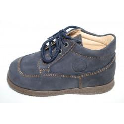 Zecchino d'oro Hog Sneaker...