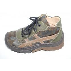 Zecchino d'oro Trek Sneaker...