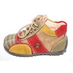 Zecchino d'oro Pach Sneaker...