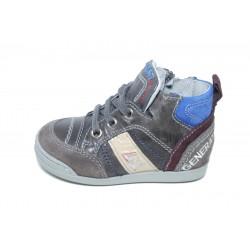 Nero Giardini Pop Sneaker...