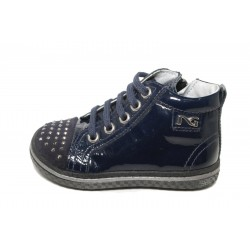 Nero Giardini Stars Sneaker...