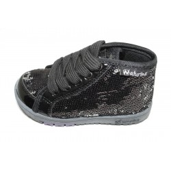 Naturino Lights Sneaker...