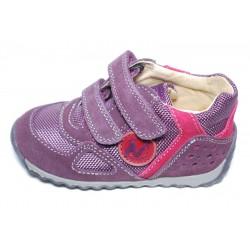 Naturino Izo Sneaker Viola...