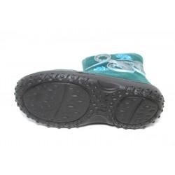 Naturino Blyde 0M03 Sandalo...