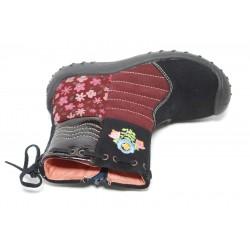 Naturino Ellis 0C02 Sandalo...