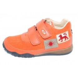 Naturino Evans Sneaker...