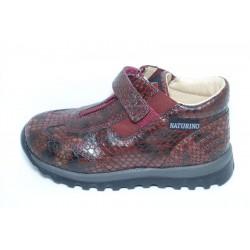 Naturino Mills Sneaker...