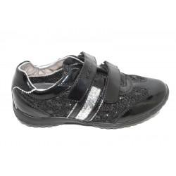 Geox Shadow Sneaker Bassa...