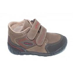 Geox Ghibli Sneaker Alta...