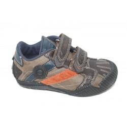 Geox Grip Sneaker Bassa...