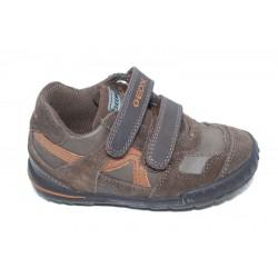 Geox Scout Baby Sneaker...