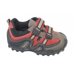 Geox Platano Baby Sneaker...