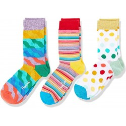 Happy Socks Kids Pride Gift...