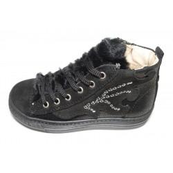 Primigi Damasco Sneaker...