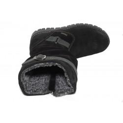 Tommy Hilfiger Running 21703-403 Sneakers Bassa Blue