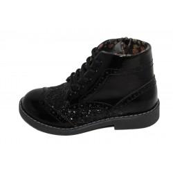 Primigi Samos Sneaker Alta...