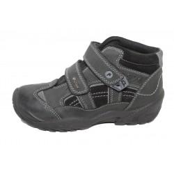 Primigi Hammer Sneaker Alta...