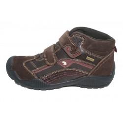 Primigi Nico Sneaker Alta...