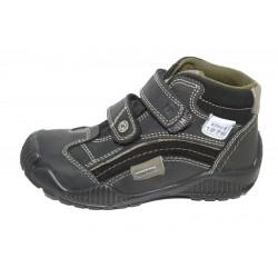 Primigi Blank Sneaker Alta...