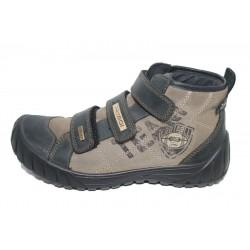 Primigi Soyer Sneaker Alta...