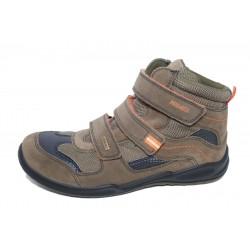 Primigi Camiel Sneaker Alta...