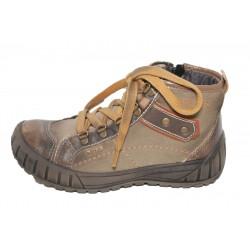 Primigi Robert Sneaker Alta...